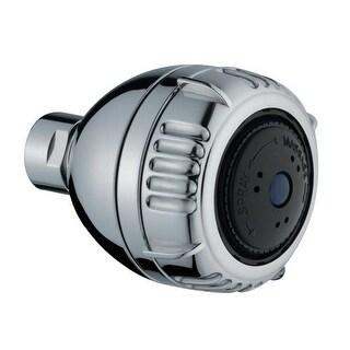 Proflo PF05509 Multi Function Shower Head (1.5 GPM)