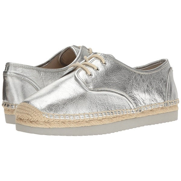 Michael Kors Womens Hastings lace up Fabric Low Top Lace Up Fashion Sneakers