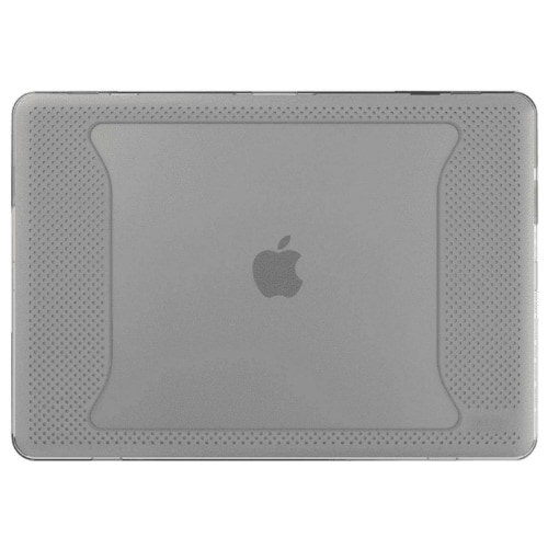Tech21 Case For 13 Inch MacBook Pro With Retina - Clear Case For 13in MacBook Pro Retina