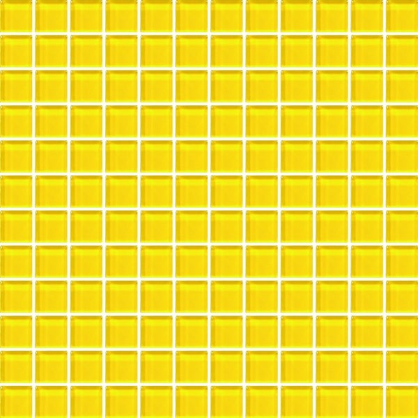 """Daltile CW16MSP Color Wave - 6"""" x 1"""" Straight Linear Mosaic Wall Tile - Smooth Glass Visual"""
