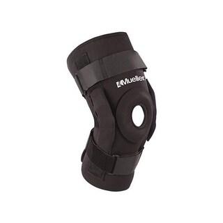 Mueller 1362673 Pro Level Hinged Knee Brace - Small