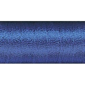 Royal Blue - Sulky Rayon Thread 40wt 250yd