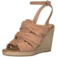 Sam Edelman Women's Awan Wedge Sandal