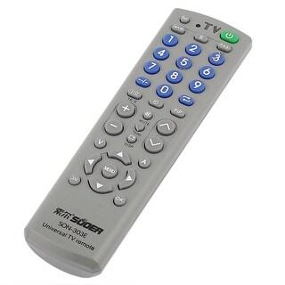 Unique Bargains Universal Smart Remote Controller Compatible Replacement