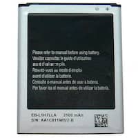 New Replacement Battery For SAMSUNG SPH-L300 Phone Model