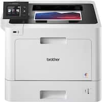 Brother Intl (Printers) - Hl-L8360cdw