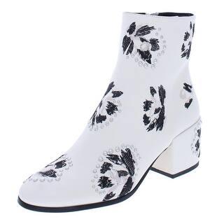 21b85a38a002 Off-White Women s Shoes
