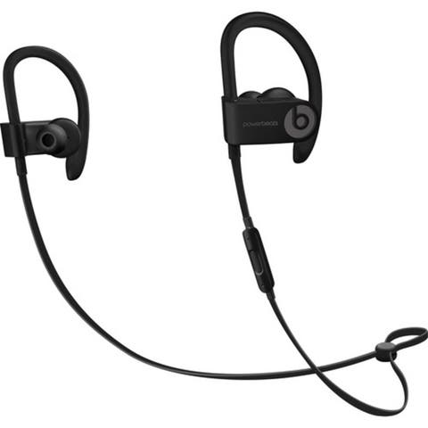 Beats by Dr. DrePowerbeats3 Wireless Earphones ( NEW)