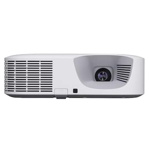 Casio Core XJ-V100W DLP Projector - 720p Core XJ-V100W DLP Projector - 720p