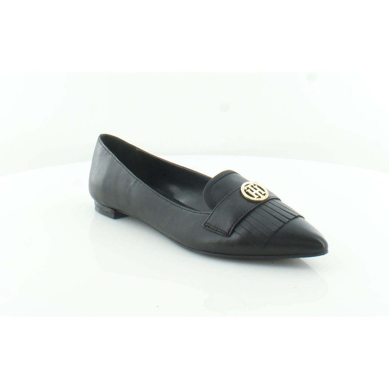 3e34976b9 Buy Tommy Hilfiger Women s Flats Online at Overstock