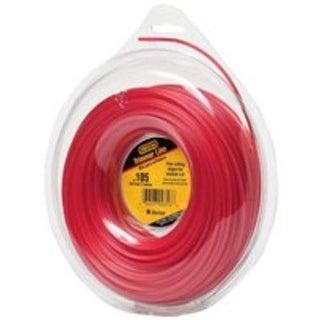 "Oregon 37598 Spool Trimmer Line, 0.105"" D x 235' L"