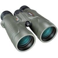 Vista 335856 bushnell trophy xtreme binocular 8x56mm