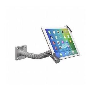 "Cta Digital Pad-Sgm Security Gooseneck Tabletop & Wall Mount For 7""-13"" Tablets"