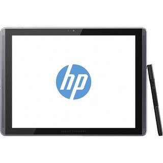 HP PRO Slate 12.3 IPS Tablet Snapdragon 801 2.3GHz 2GB 32GB SSD Android 4.4