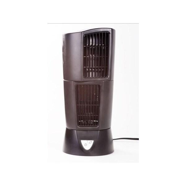 Spy Tec Sc8200hd Zone Shield Hd Night Vision Oscillating Fan Camera And Dvr