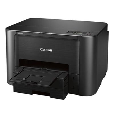 Canon Computer Systems - 0972C002 - Wireless Small Office Aio