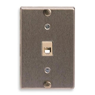 Suttle 630Lccl-S Wall Mount Screw Terminal 1 - Line Filtered