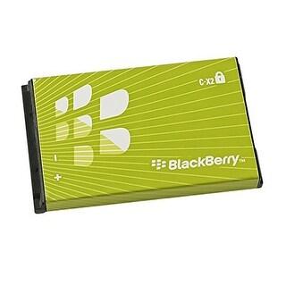 OEM Blackberry C-X2 Battery for Blackberry 8800/8820/8830/8350i
