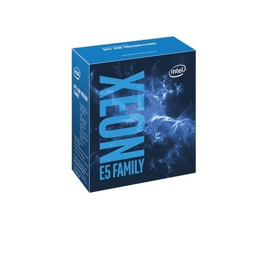 Intel - Server Cpu - Bx80660e52690v4