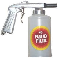 Fluid Film FFSPRAY Undercoating Spray Applicator Gun