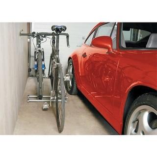 Delta The Seurat 2 Bike Floor Stand - RS8002