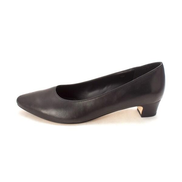 VANELi Womens astyr Closed Toe Casual Slide Sandals - 12