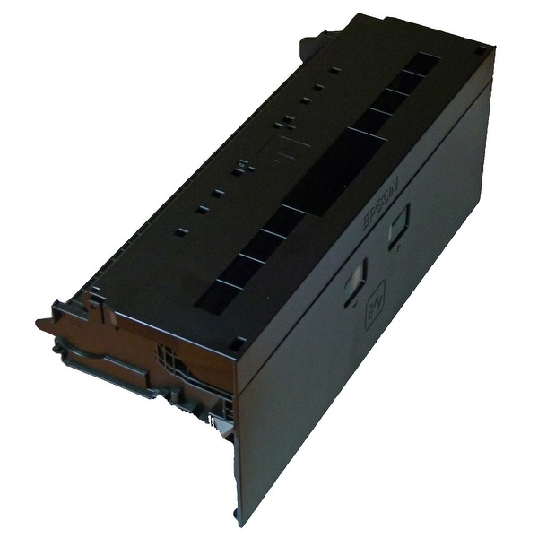 Epson Duplexer Duplex Unit WorkForce WF-7511, WF-7515, WF-7520, WF-7521, WF-7525 - N/A