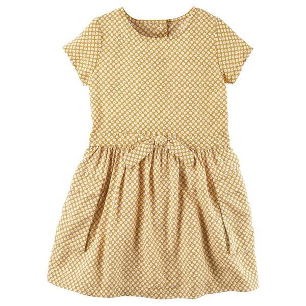 Cute Carter Dresses