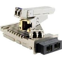 Add-On  850 nm Compatible TAA Compliant 10GBase-SR XFP Transceiver