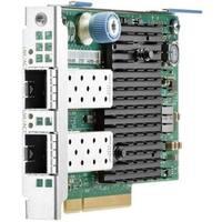 Hpe - Server Options - 727054-B21