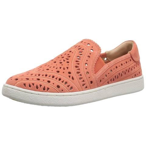 UGG Women's Cas Perf Sneaker - 8