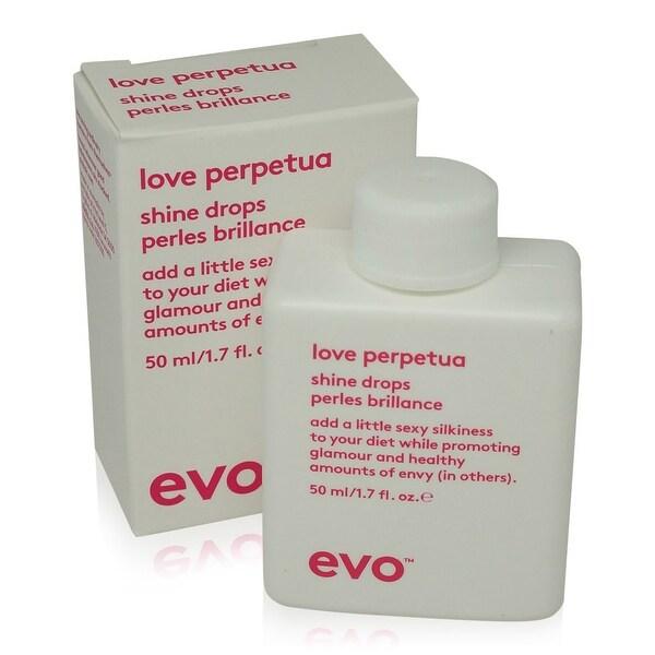 EVO | Love Perpetua Shine Drops 50ml