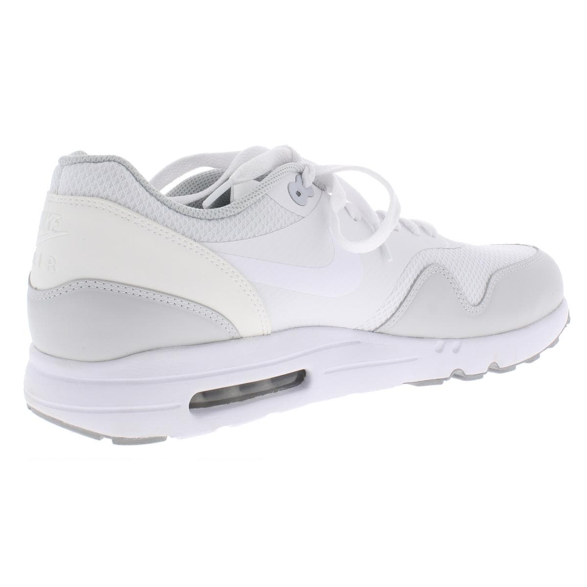 Nike Mens Air Max 1 Ultra 2.0 Essential Athleisure Lifestyle