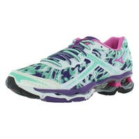 Mizuno Wave Creation 15 Running Women's Shoes - 6 b(m) us