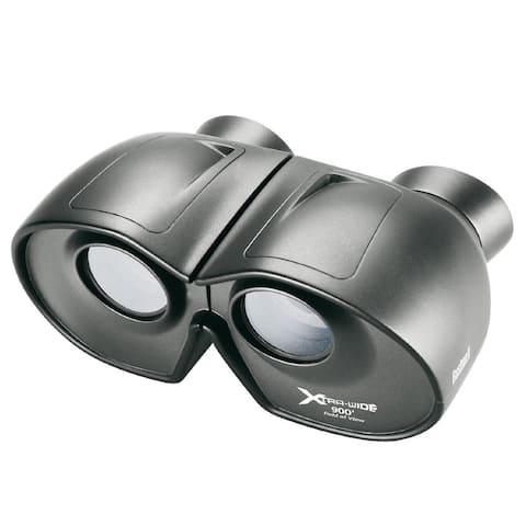 Bushnell 4x30 Xtra-Wide Binocular