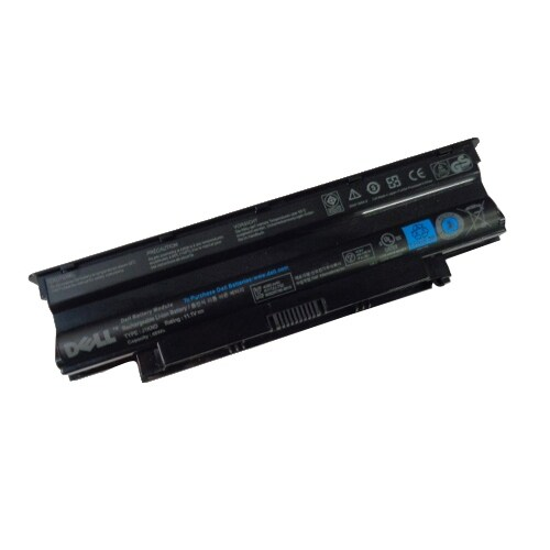 New Dell Inspiron N3010 N4010 N5010 N5110 N7010 N7110 Laptop Battery J1KND
