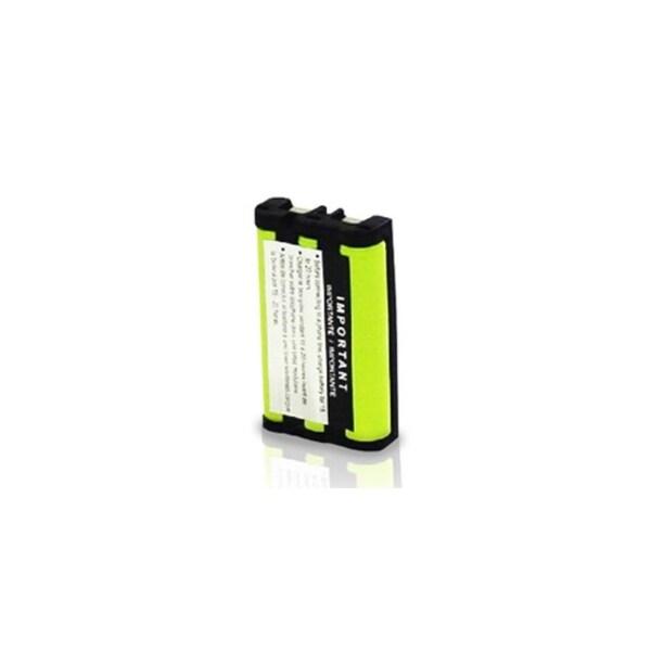 Replacement VTech VT40-2420 Nicd Cordless Phone Battery - 600mAh / 3.6v