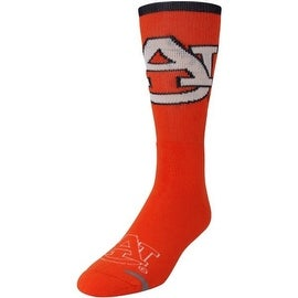 Auburn Tigers Jump Key Socks