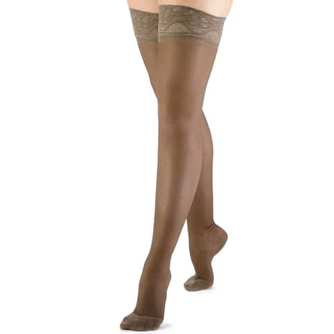 519d9450e646f Buy Hosiery Online at Overstock | Our Best Slippers, Socks & Hosiery ...