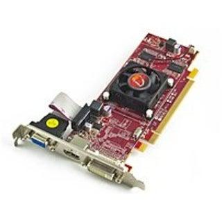 VisionTek 900371 AMD Radeon HD 6450 Graphics Card - PCI Express (Refurbished)