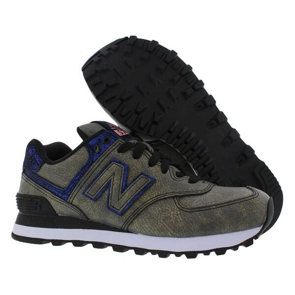 New Balance Classic Traditionnels Women's Shoes Size - 5 b(m) us