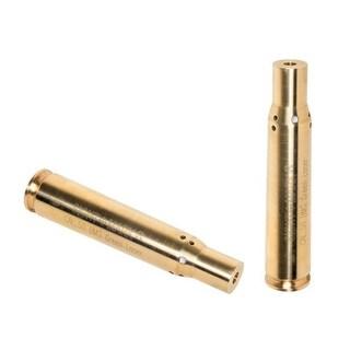 Sightmark sm39038 sightmark sm39038 .50 cal boresight green