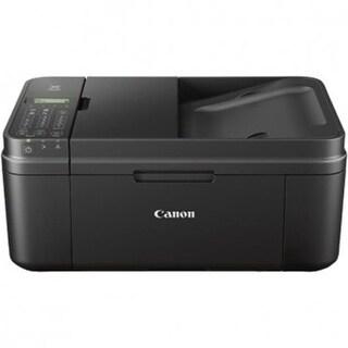 Canon CND0013C002 Wireless Printer - Black