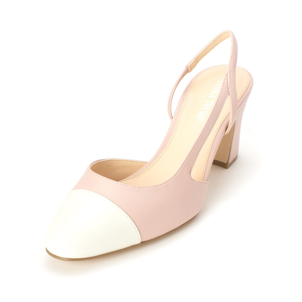 1c0c8bcd3f Ivanka Trump Women's Shoes | Find Great Shoes Deals Shopping at Overstock