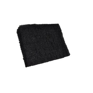 Wagner 0529019 Flexio Replacement Filter