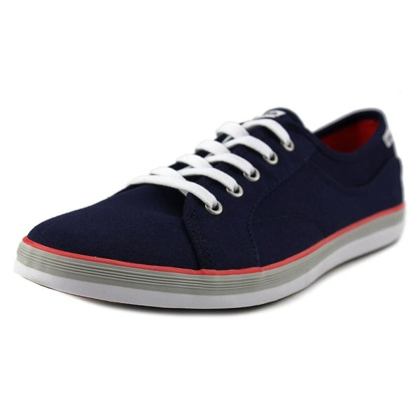 Keds Coursa Women  Round Toe Canvas  Sneakers