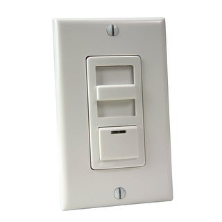 Craftmade CM-601L Light Wall Control with LED