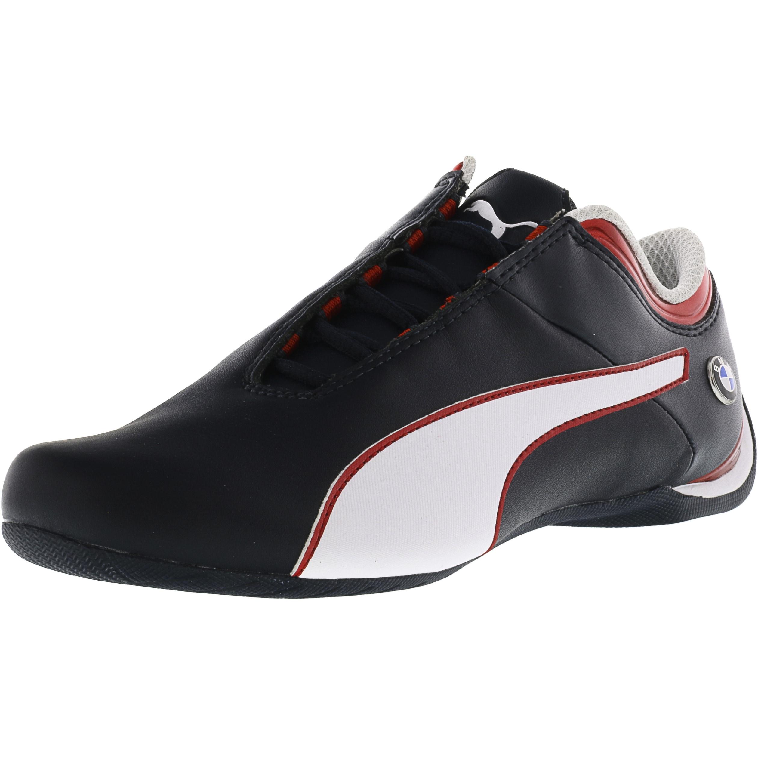 Bmw Motorsports Future Cat Mu Sneaker