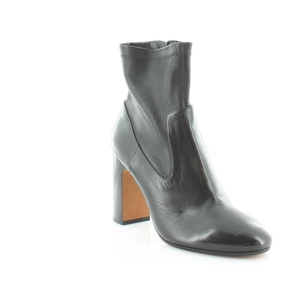 Vince Calista Women's Boots Black