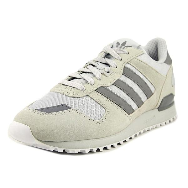 Canopy.co: adidas Originals Men's ZX 700 Running Shoe, Black